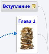 инструкция Xmind на русском - фото 5